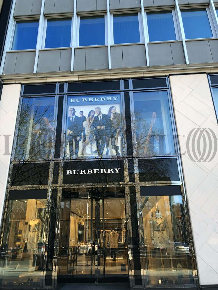 Büros Düsseldorf, 40212 - Büro - Düsseldorf, Stadtmitte - D1146 - 10917673