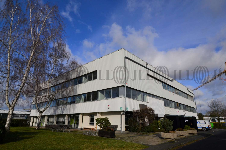 Büros Bonn, 53121