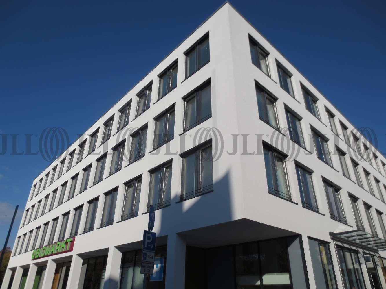 Büros Nürnberg, 90489