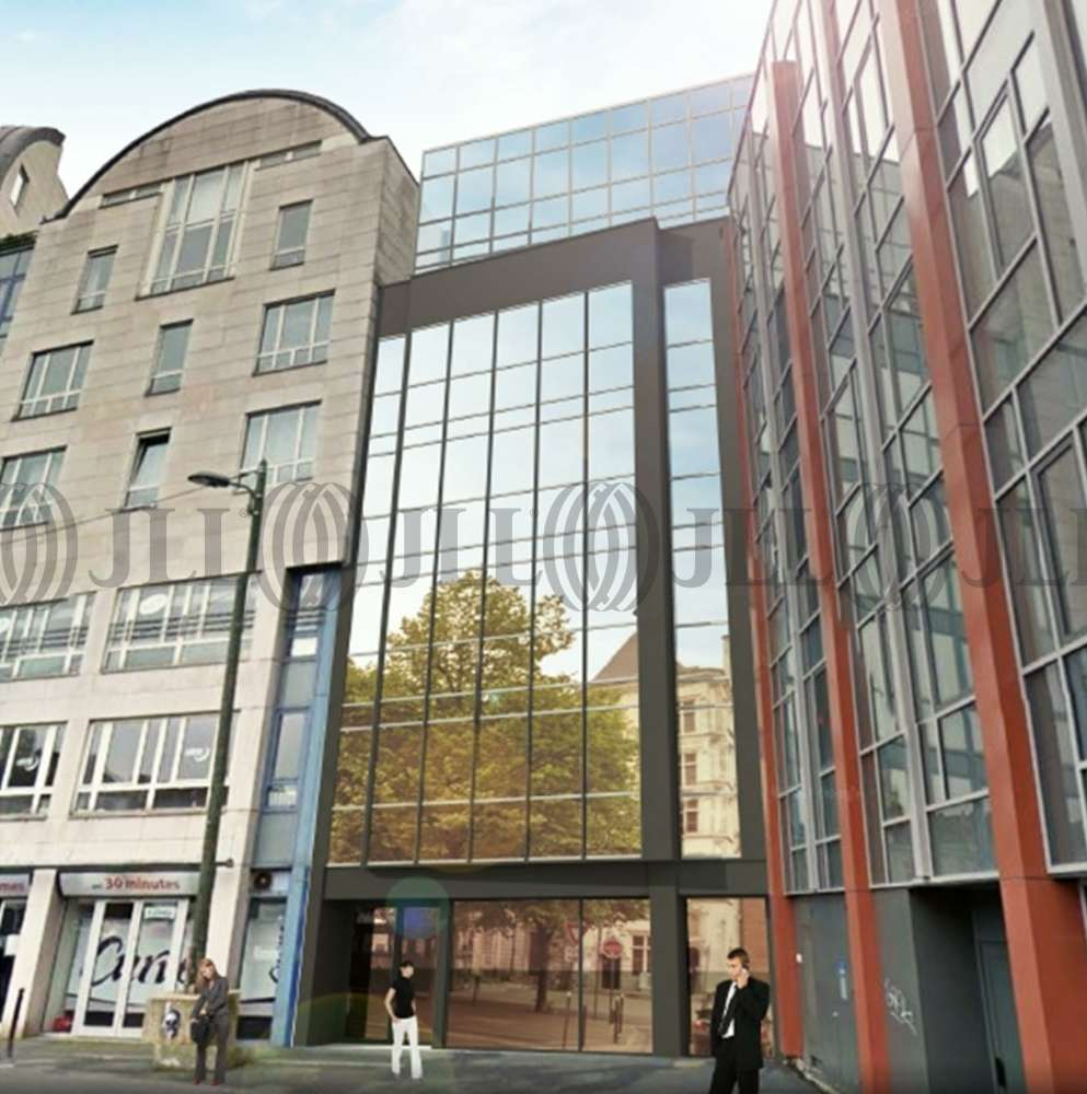 Bureaux Lille, 59800 - LE RIHOUR