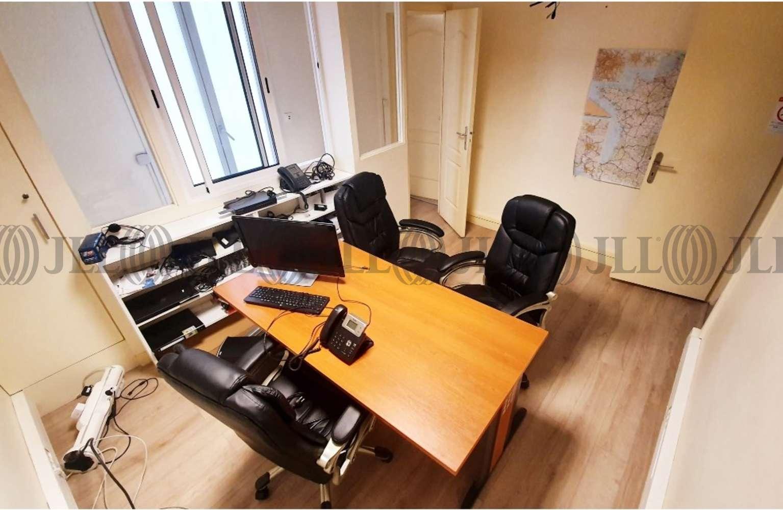 Bureaux Asnieres sur seine, 92600 - 38 RUE DU MENIL - 10917887