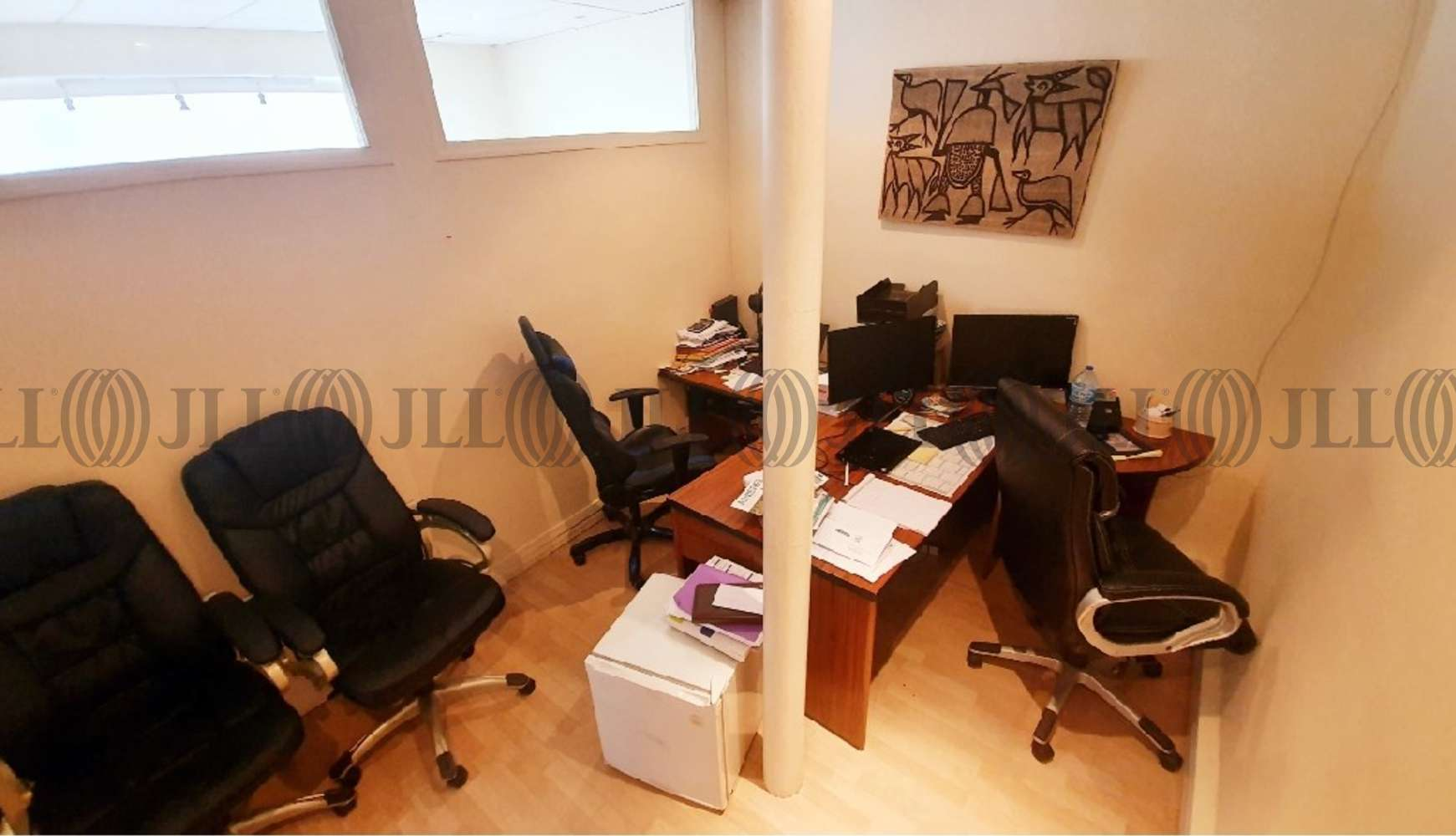 Bureaux Asnieres sur seine, 92600 - 38 RUE DU MENIL - 10917888