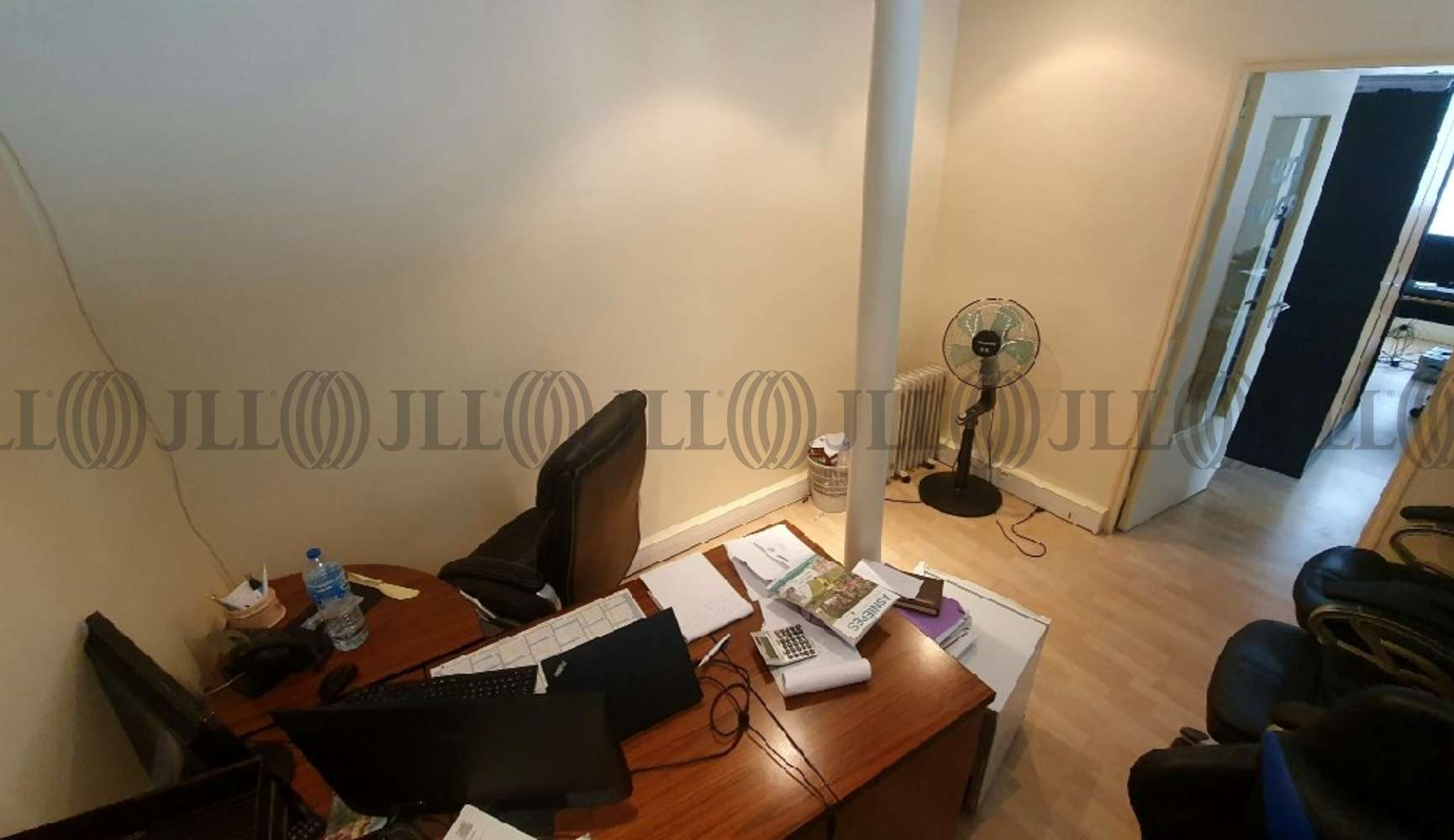 Bureaux Asnieres sur seine, 92600 - 38 RUE DU MENIL - 10917890