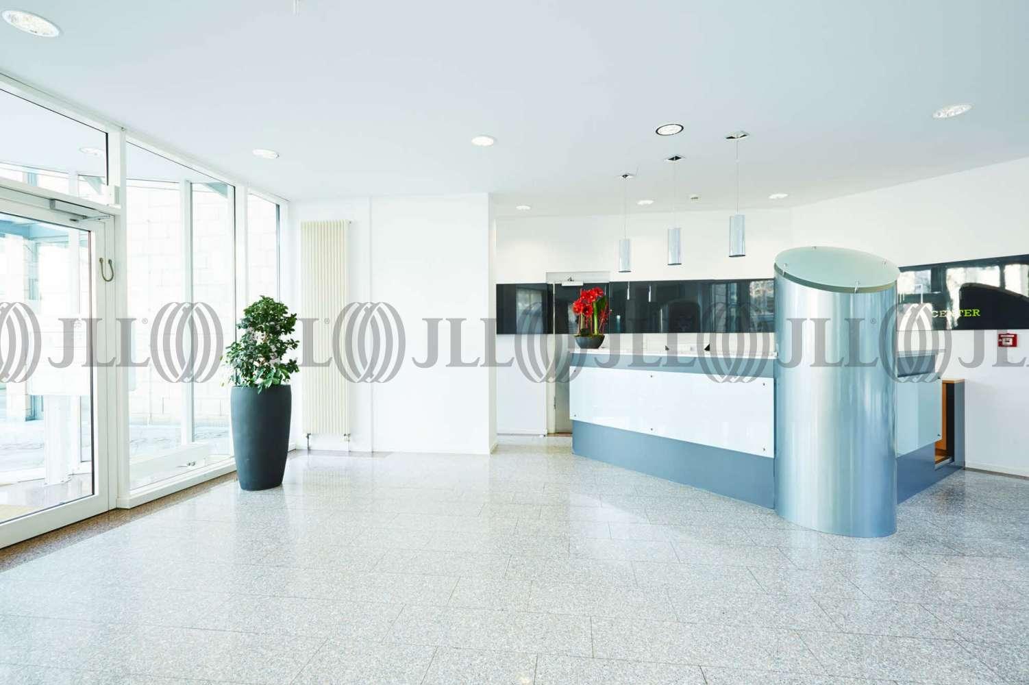 Büros Köln, 50825 - Büro - Köln, Ehrenfeld - K0045 - 10918175