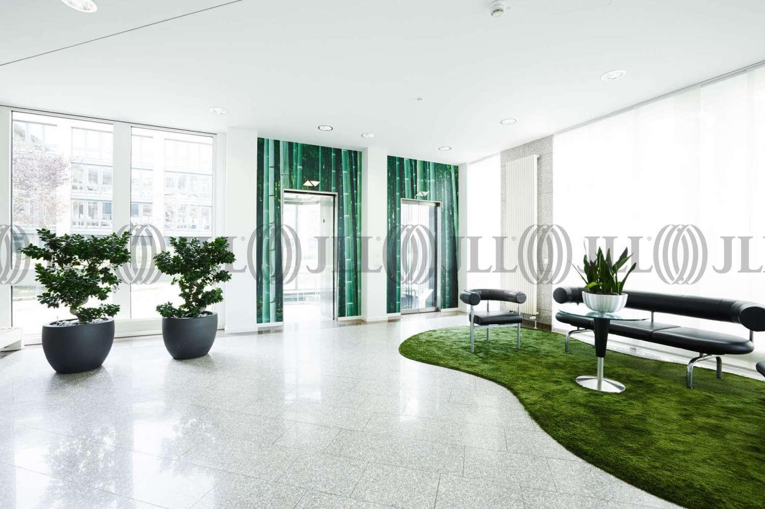 Büros Köln, 50825 - Büro - Köln, Ehrenfeld - K0045 - 10918176