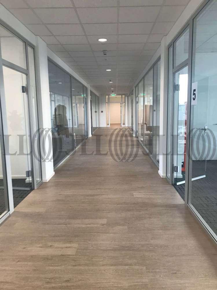 Büros Köln, 50825 - Büro - Köln, Ehrenfeld - K0045 - 10918209