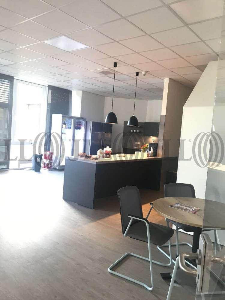 Büros Köln, 50825 - Büro - Köln, Ehrenfeld - K0045 - 10918211