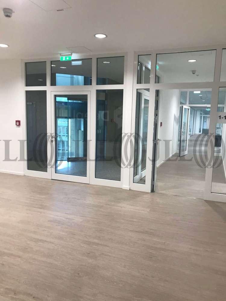 Büros Köln, 50825 - Büro - Köln, Ehrenfeld - K0045 - 10918212
