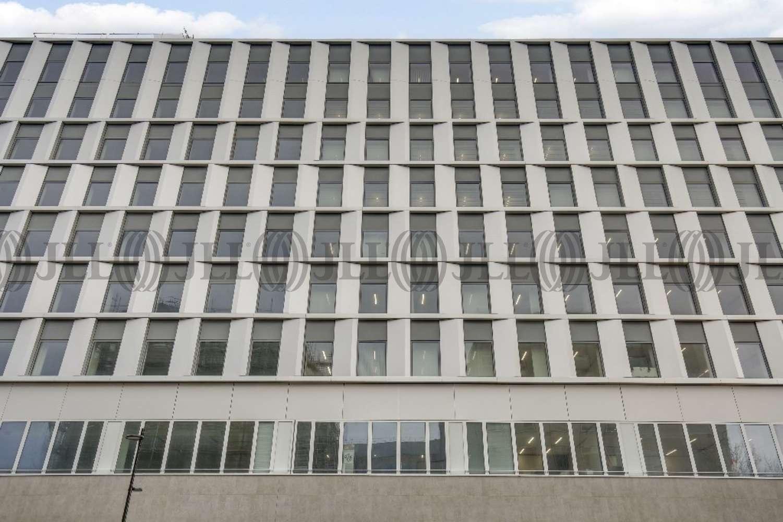Bureaux Montigny le bretonneux, 78180 - LE CARRE - 10918287