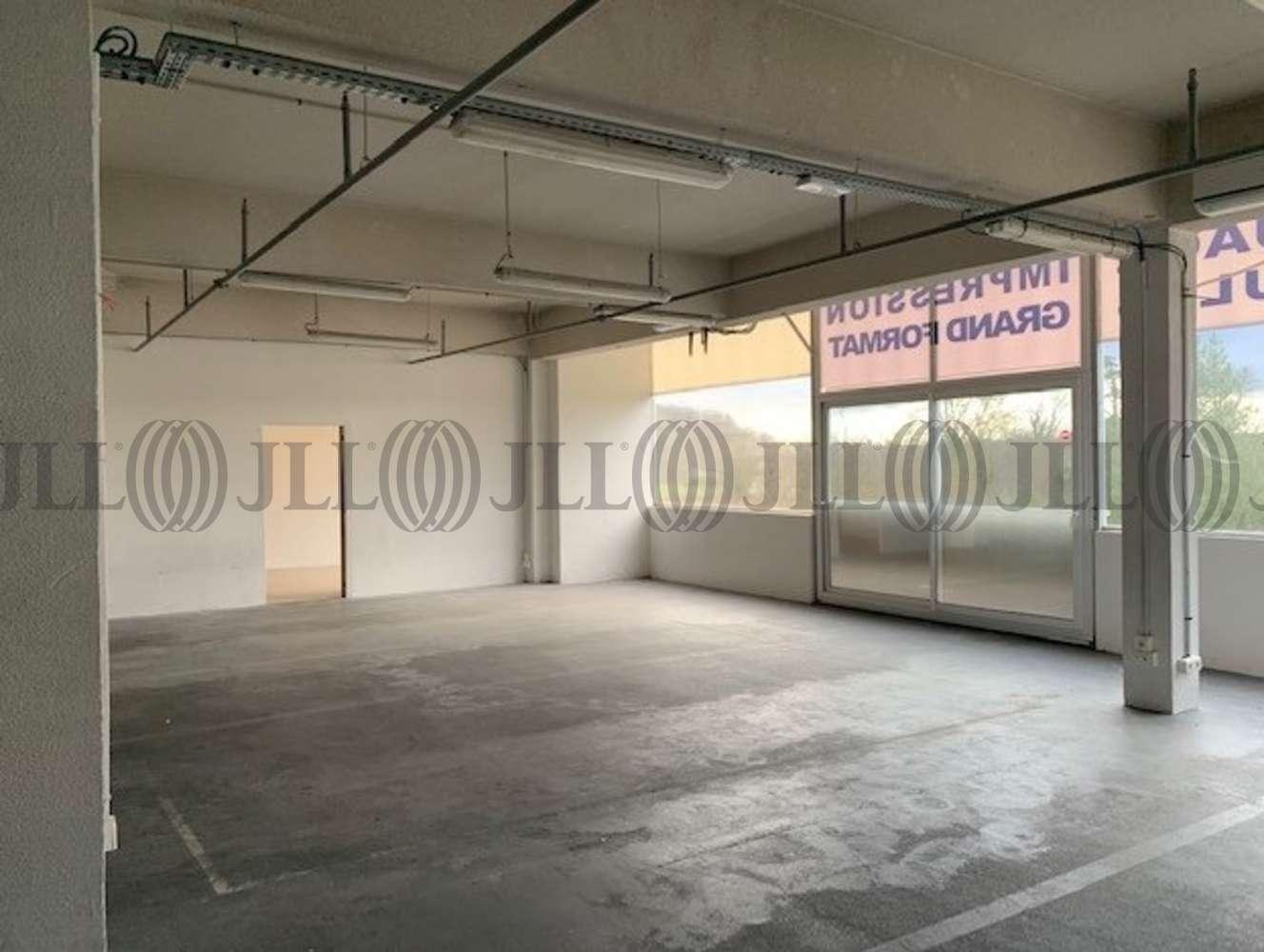 Activités/entrepôt Chaumontel, 95270