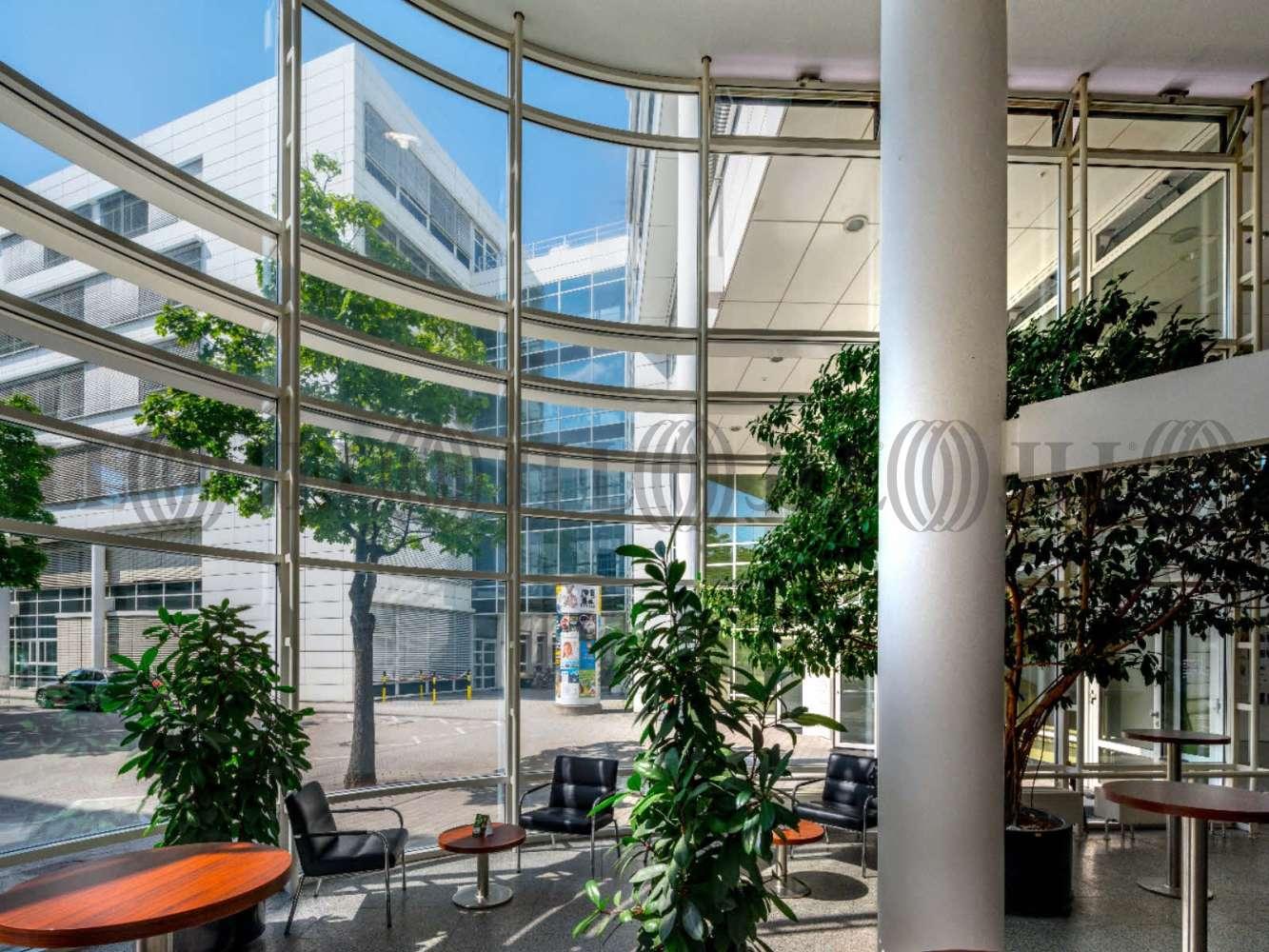 Büros München, 81541