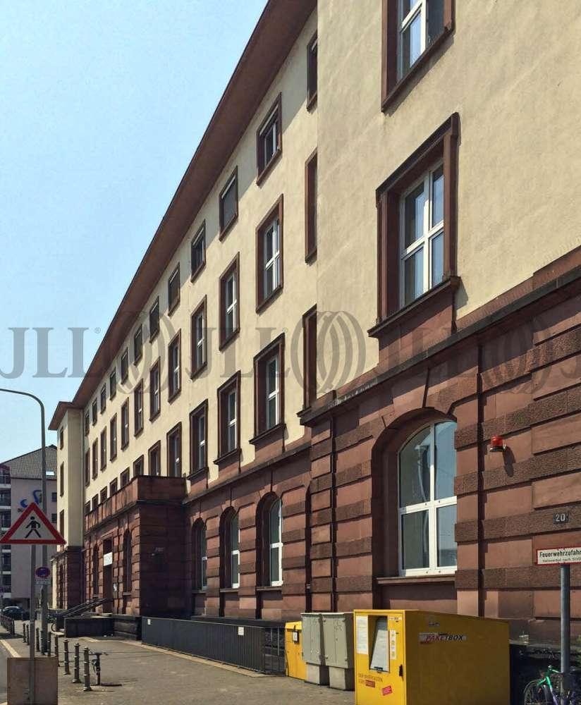 Büros Frankfurt am main, 60329 - Büro - Frankfurt am Main, Gallus - F1138 - 10918661
