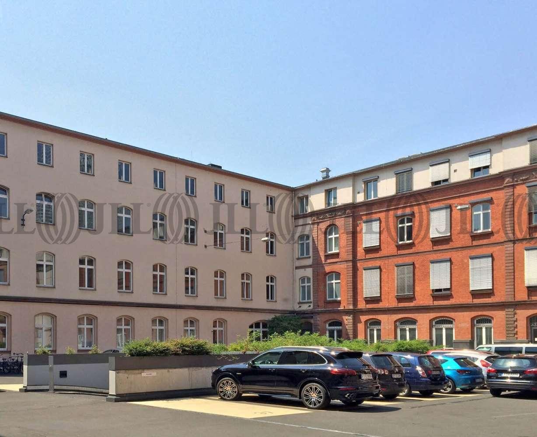 Büros Frankfurt am main, 60329 - Büro - Frankfurt am Main, Gallus - F1138 - 10918662
