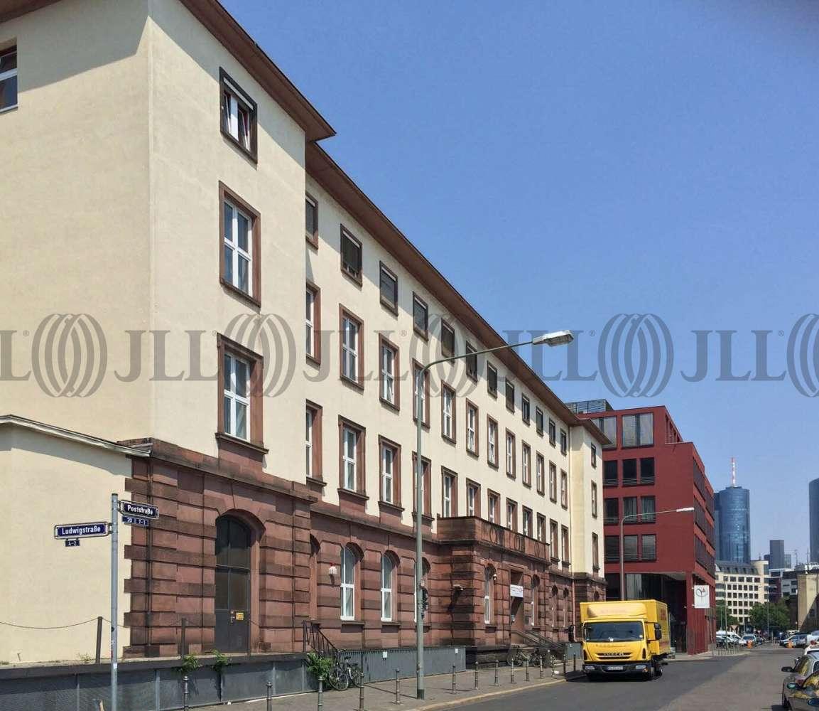 Büros Frankfurt am main, 60329 - Büro - Frankfurt am Main, Gallus - F1138 - 10918663