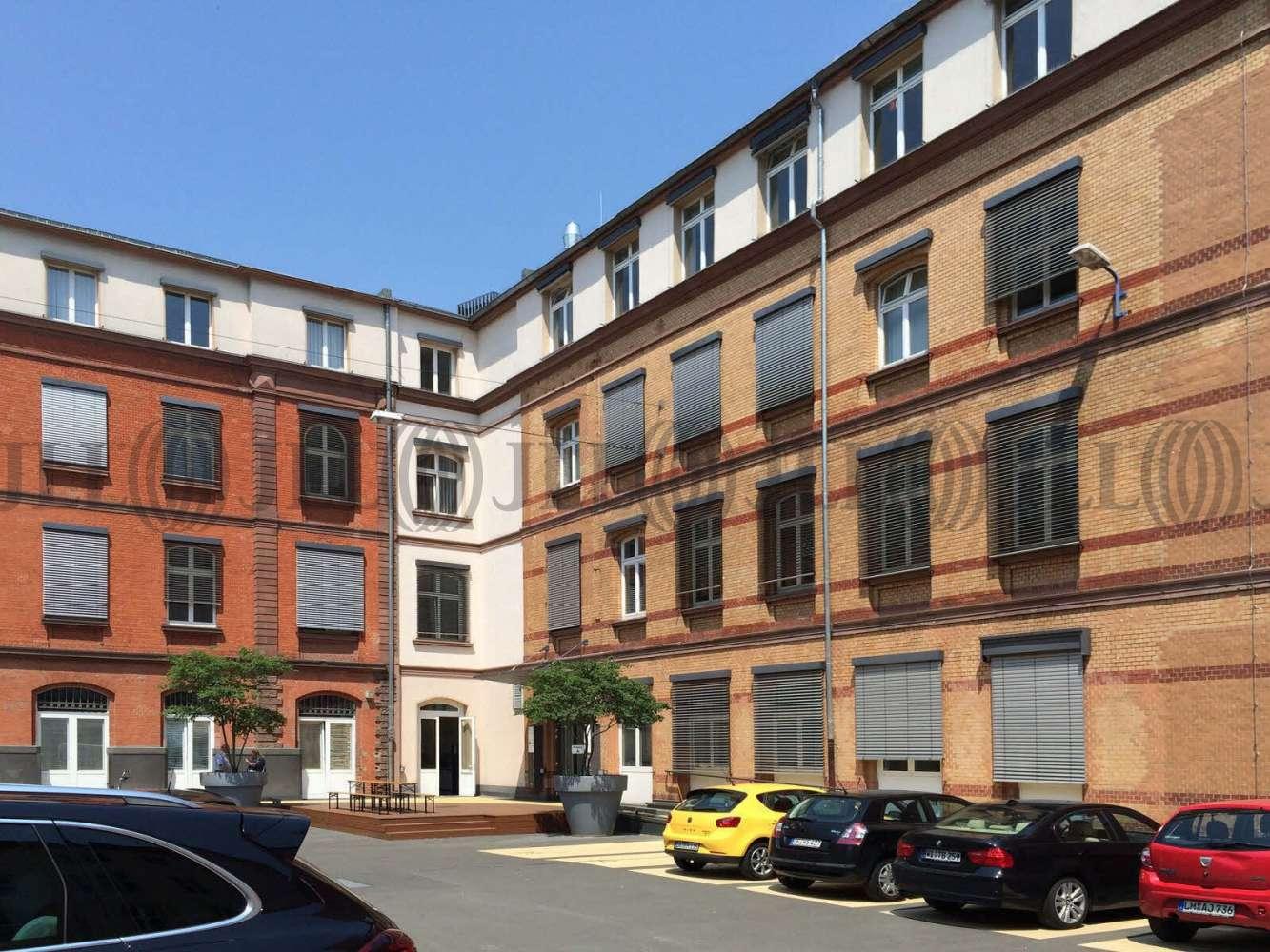 Büros Frankfurt am main, 60329 - Büro - Frankfurt am Main, Gallus - F1138 - 10918665