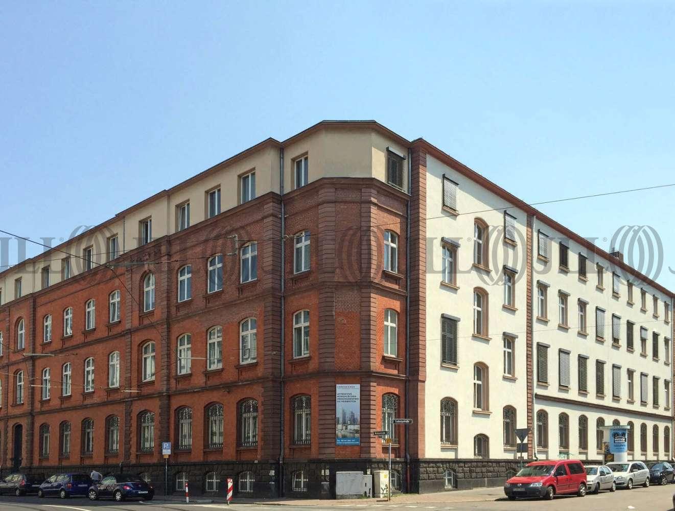 Büros Frankfurt am main, 60329 - Büro - Frankfurt am Main, Gallus - F1138 - 10918664