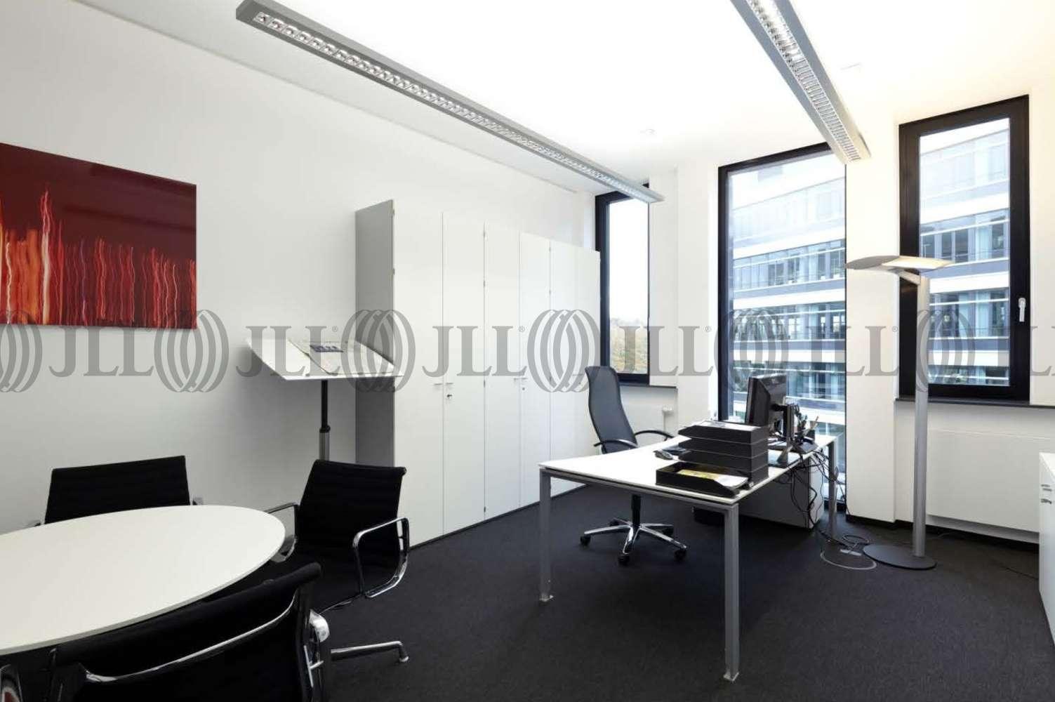 Büros Düsseldorf, 40474 - Büro - Düsseldorf, Lohausen - D1857 - 10918720