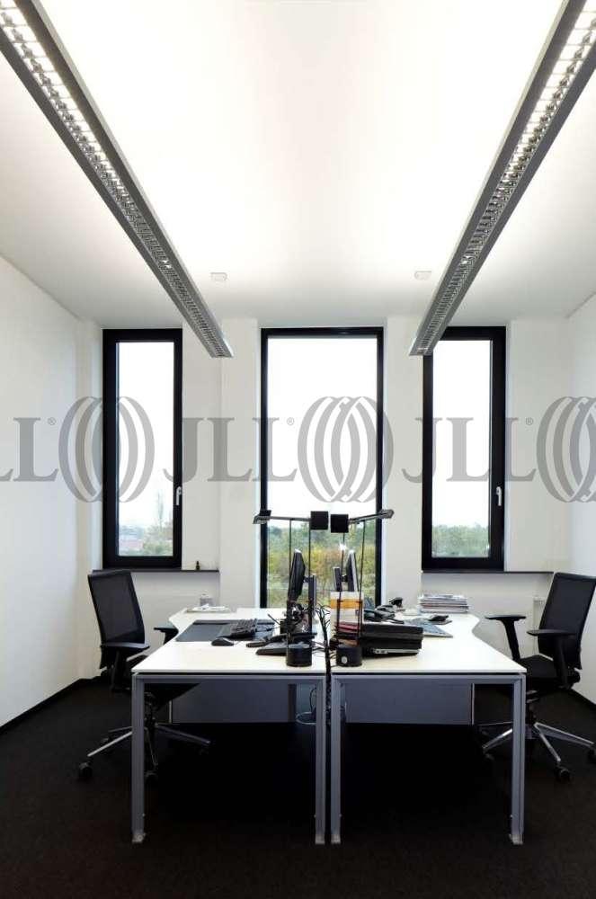 Büros Düsseldorf, 40474 - Büro - Düsseldorf, Lohausen - D1857 - 10918722