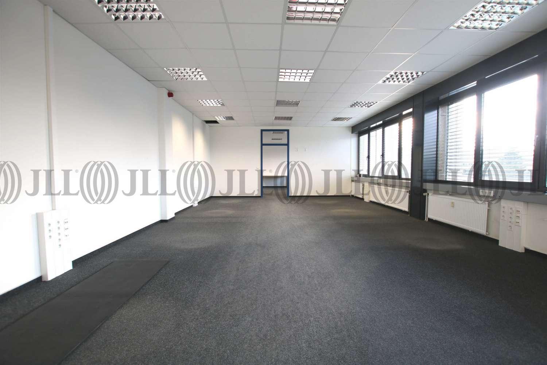 Büros Langenhagen, 30855 - Büro - Langenhagen, Godshorn - H1550 - 10918735