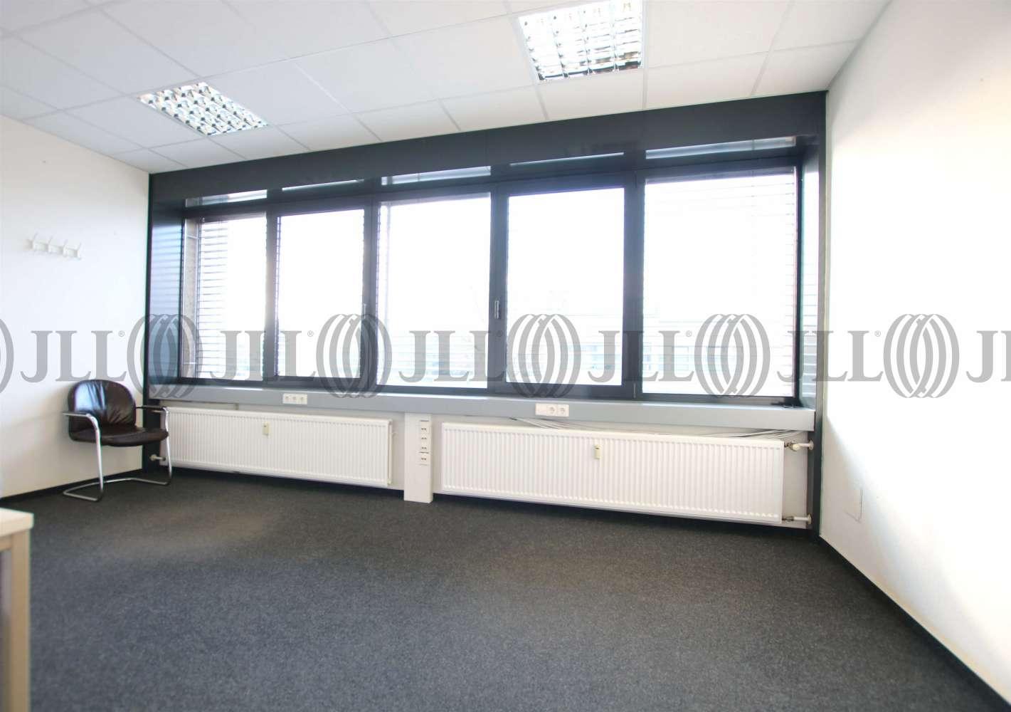 Büros Langenhagen, 30855 - Büro - Langenhagen, Godshorn - H1550 - 10918736