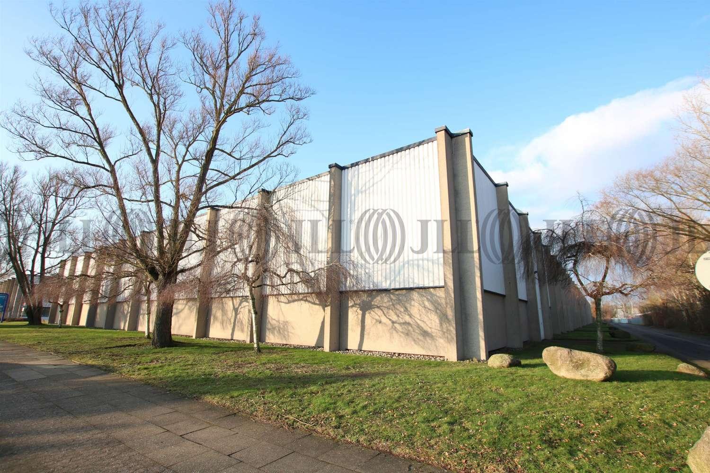 Büros Langenhagen, 30855 - Büro - Langenhagen, Godshorn - H1550 - 10918737