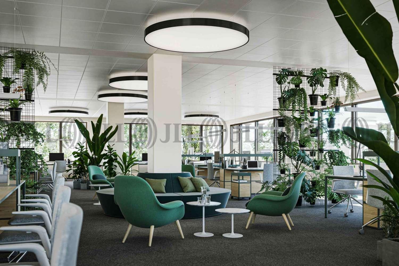 Büros Bielefeld, 33605