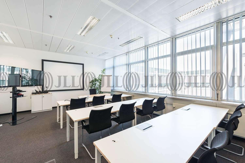 Büros Grasbrunn, 85630 - Büro - Grasbrunn, Neukeferloh - M0975 - 10918905