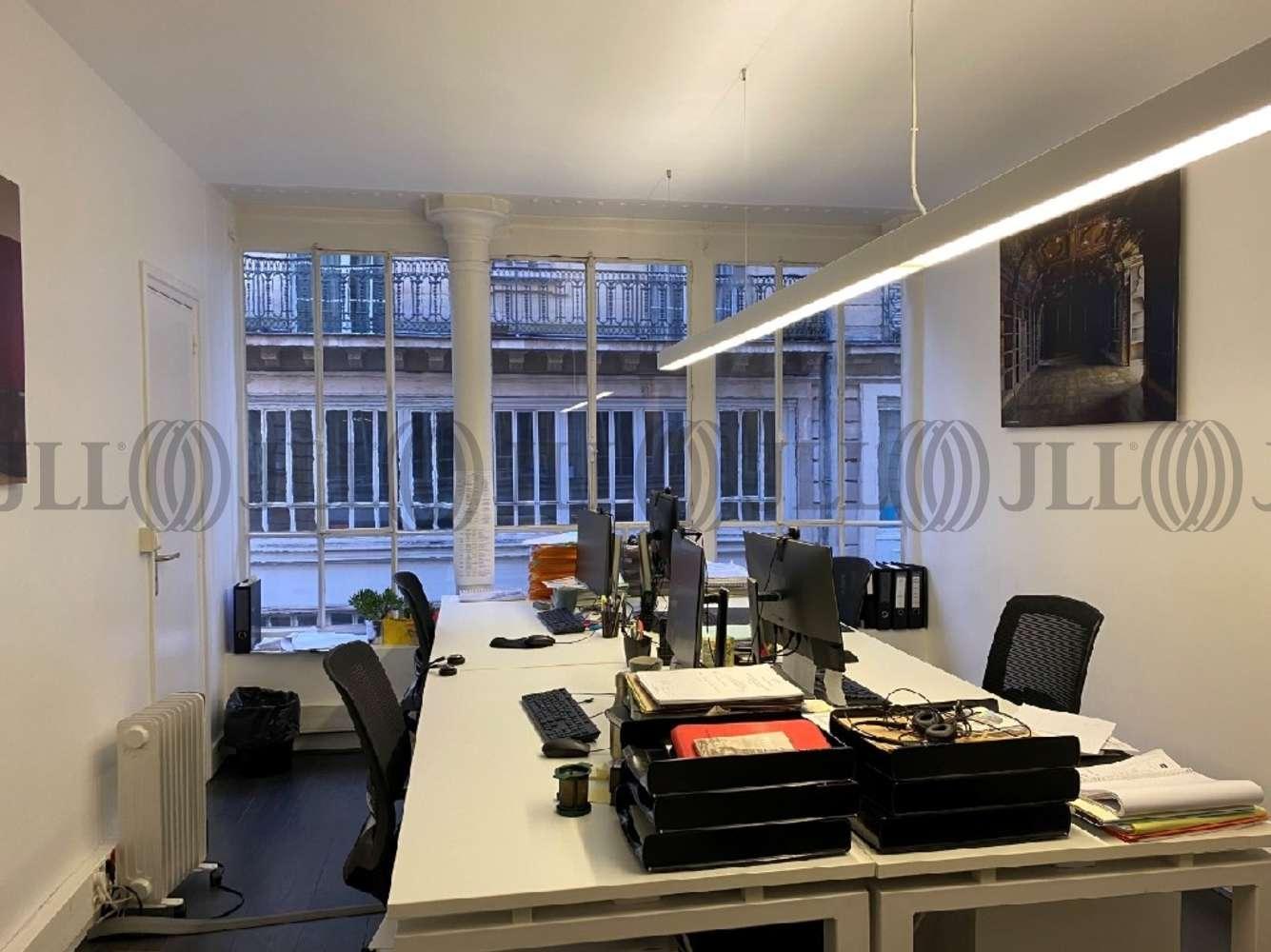 Bureaux Paris, 75009 - 9 RUE AMBROISE THOMAS - 10920098