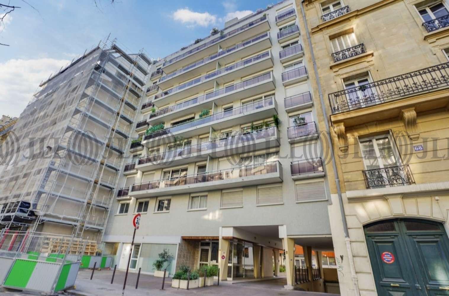 Bureaux Paris, 75015 - 70 RUE MADEMOISELLE - 10920180