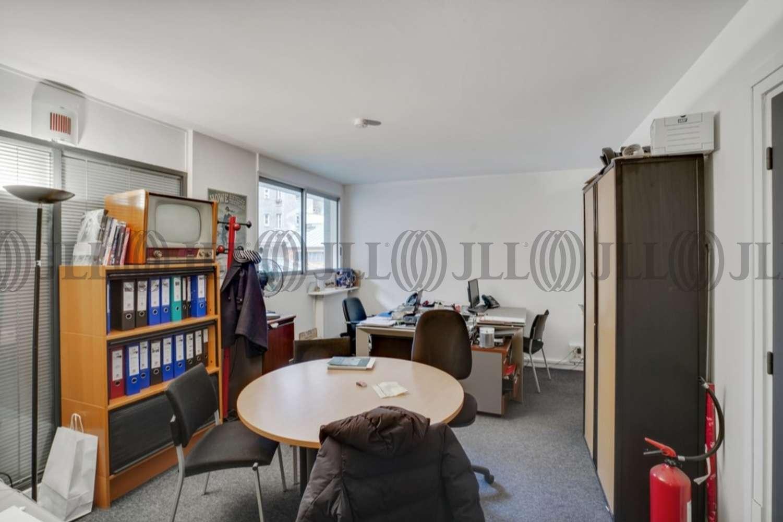 Bureaux Paris, 75015 - 70 RUE MADEMOISELLE - 10920182