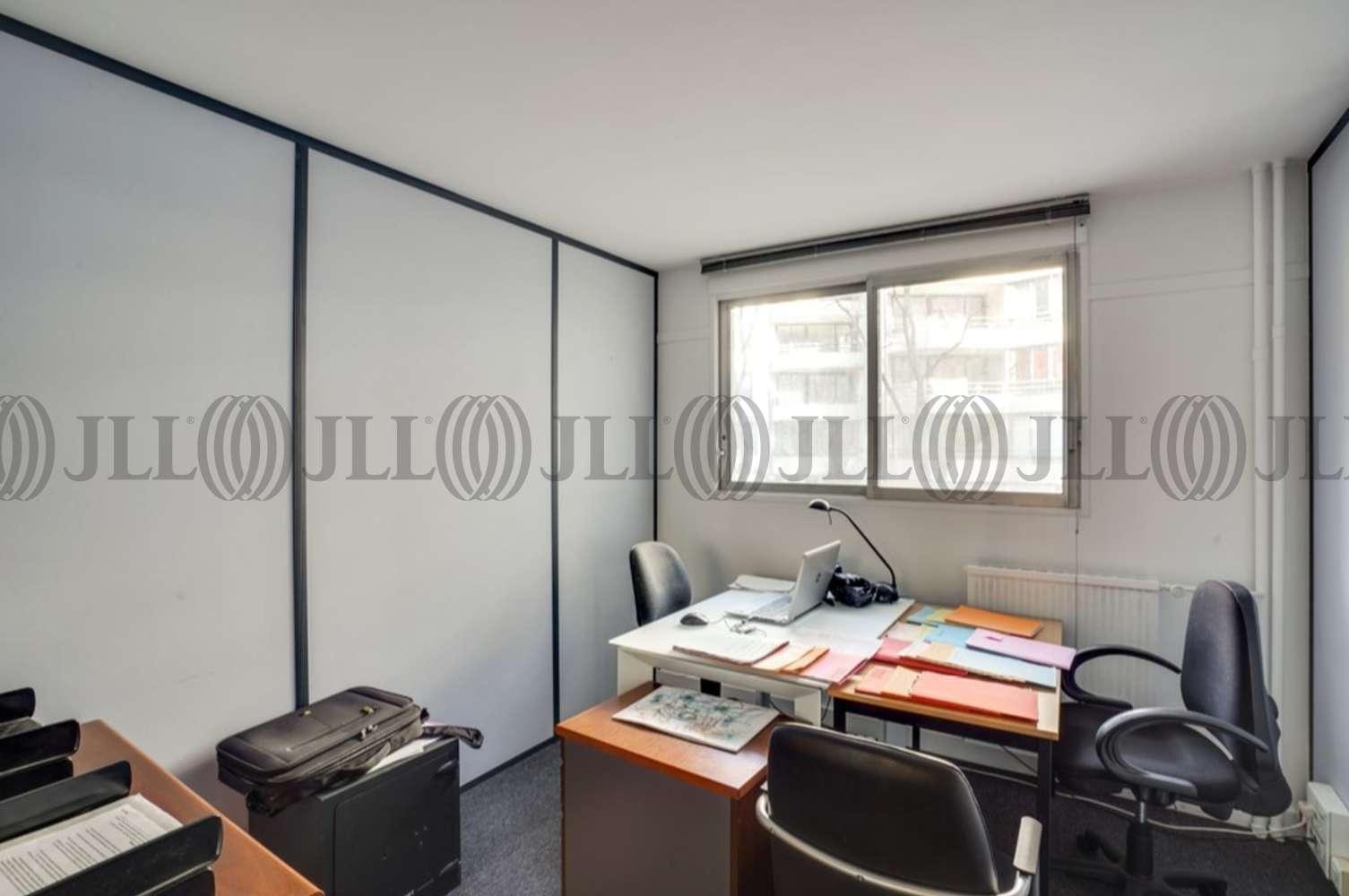 Bureaux Paris, 75015 - 70 RUE MADEMOISELLE - 10920185