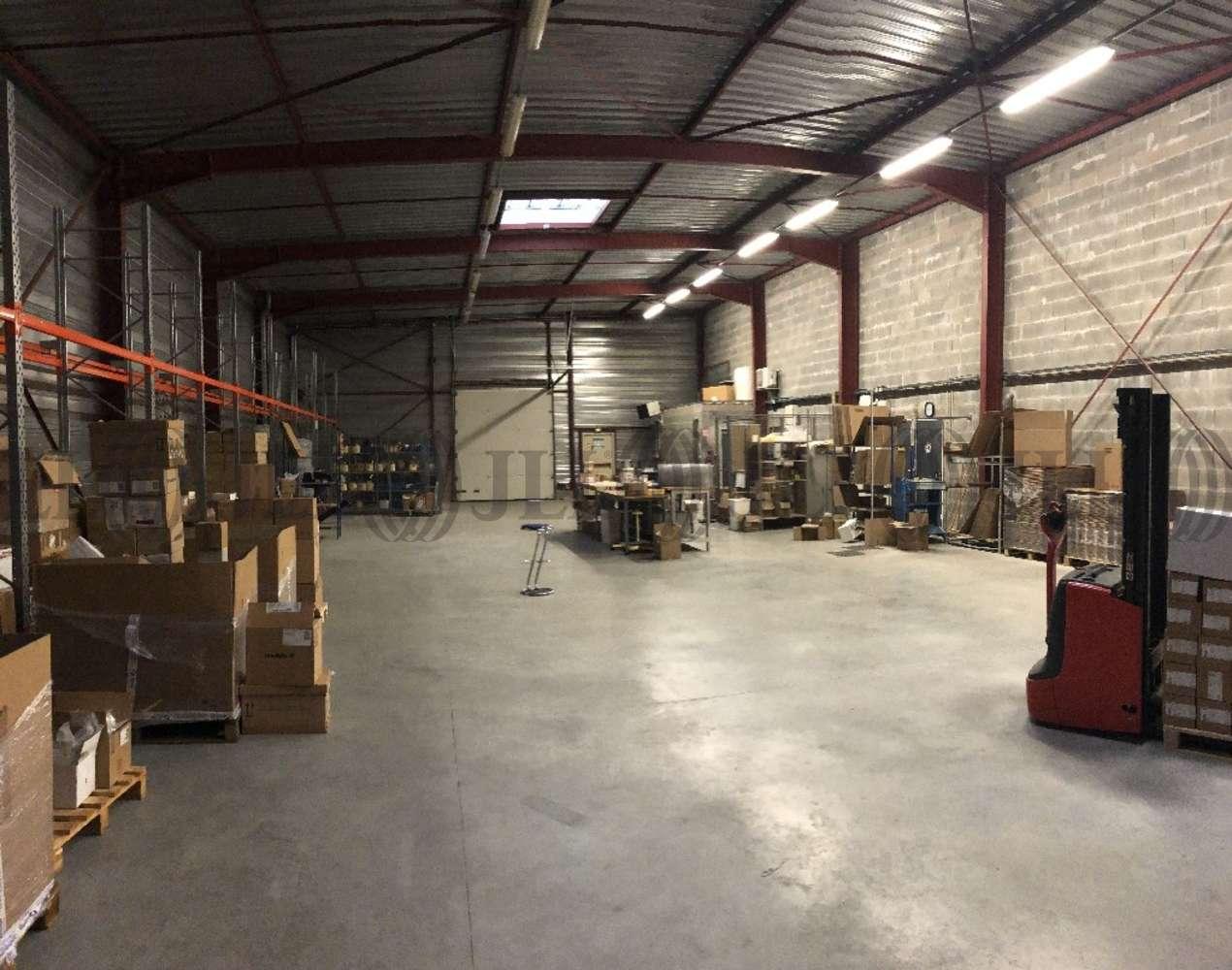 Activités/entrepôt Etampes, 91150