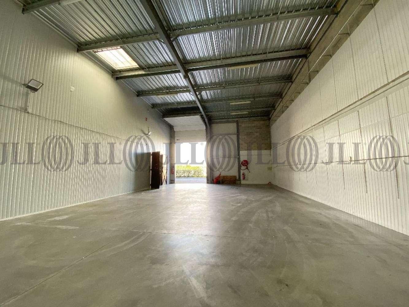 Activités/entrepôt Aix en provence, 13100