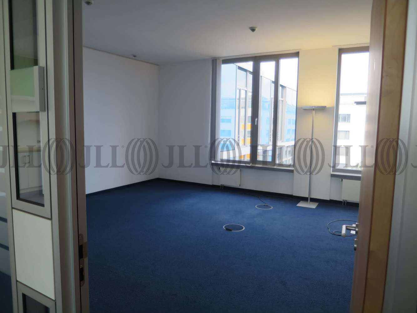 Büros Eschborn, 65760