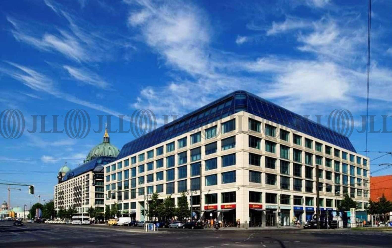 Büros Berlin, 10178 - Büro - Berlin, Mitte - B0202 - 10920483