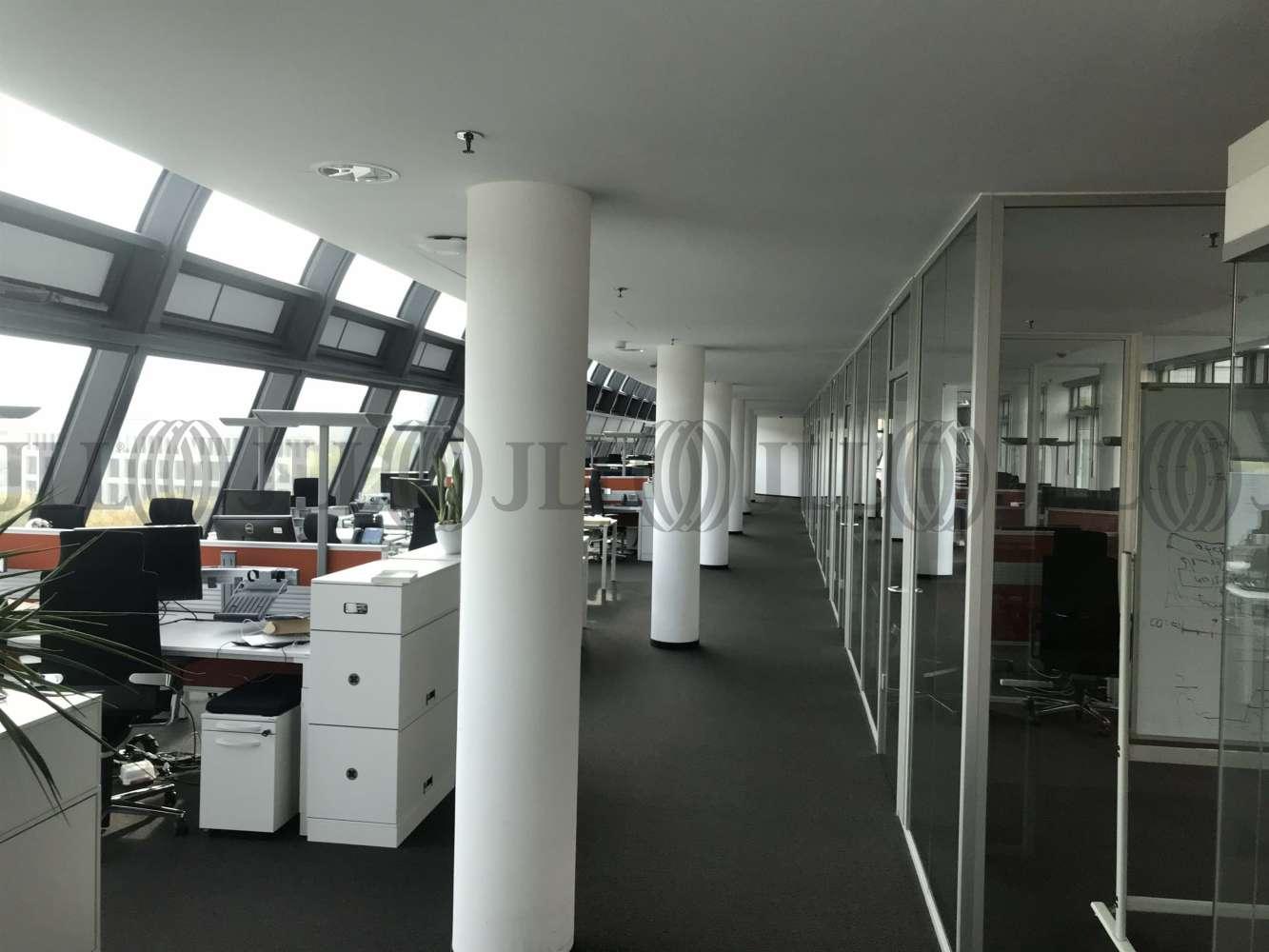 Büros Berlin, 10178 - Büro - Berlin, Mitte - B0202 - 10920494