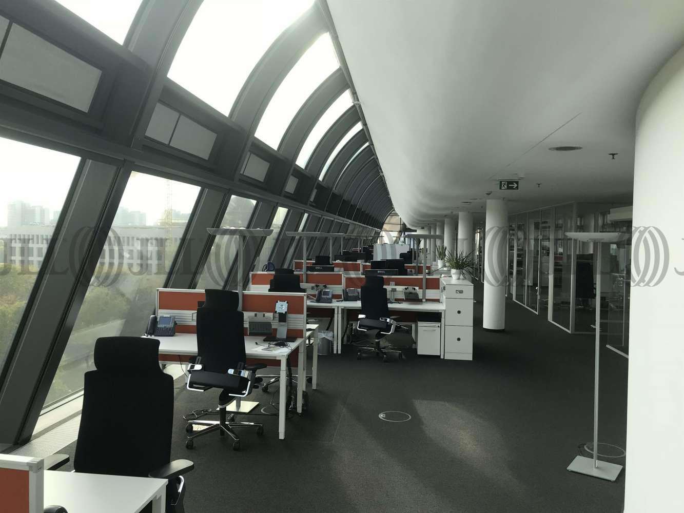 Büros Berlin, 10178 - Büro - Berlin, Mitte - B0202 - 10920497
