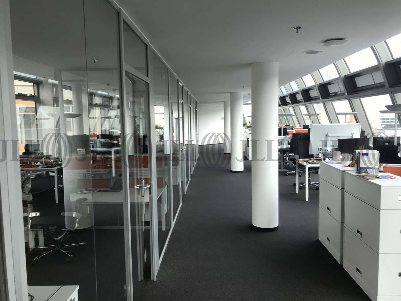 Büros Berlin, 10178 - Büro - Berlin, Mitte - B0202 - 10920498