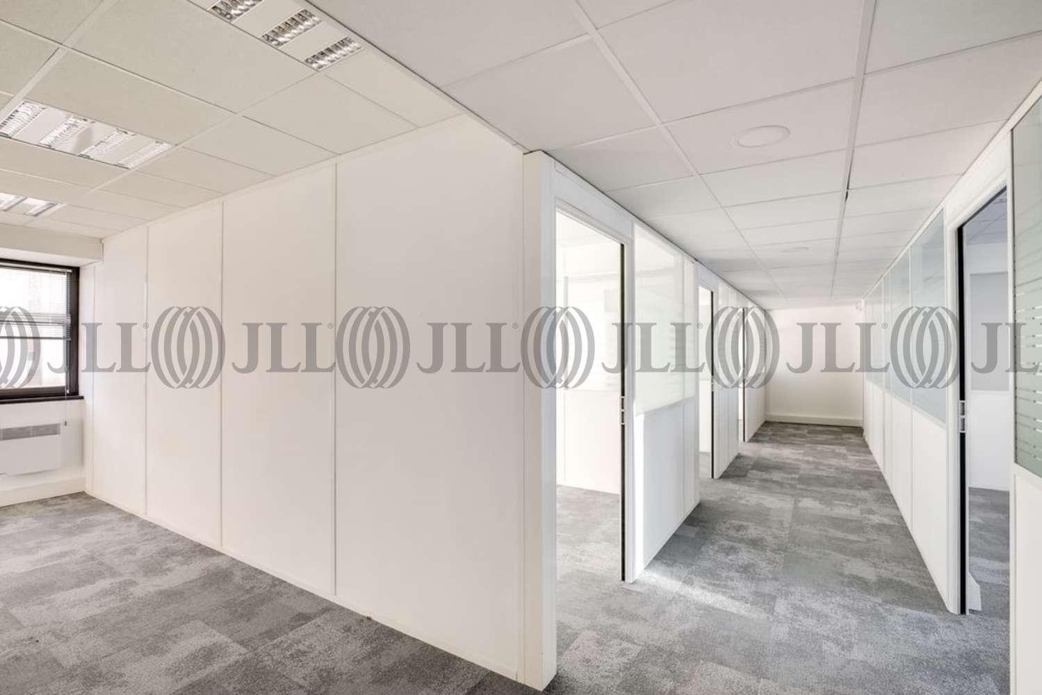 Bureaux Pantin, 93500 - LES REFLETS - 10920540