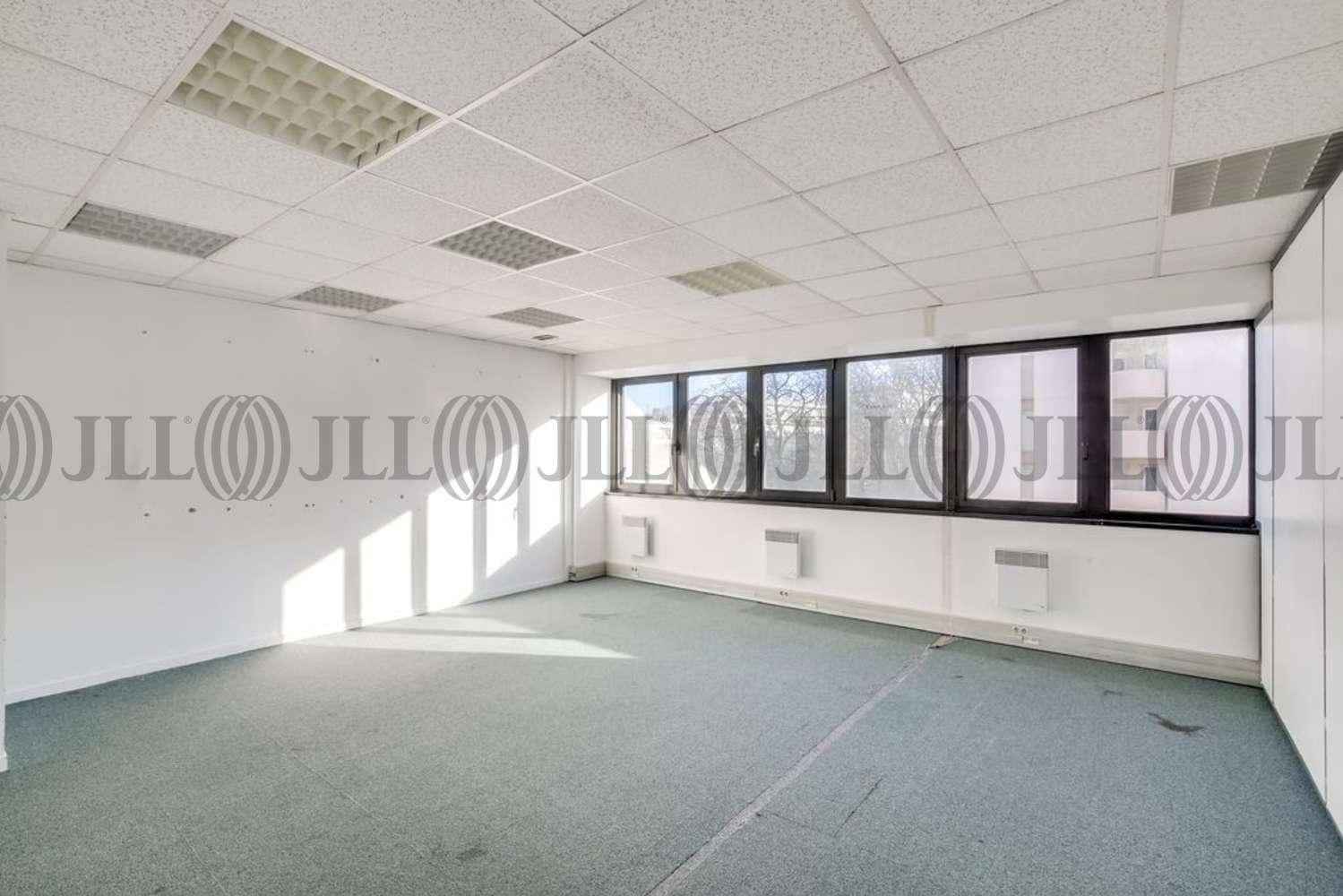 Bureaux Pantin, 93500 - LES REFLETS - 10920542
