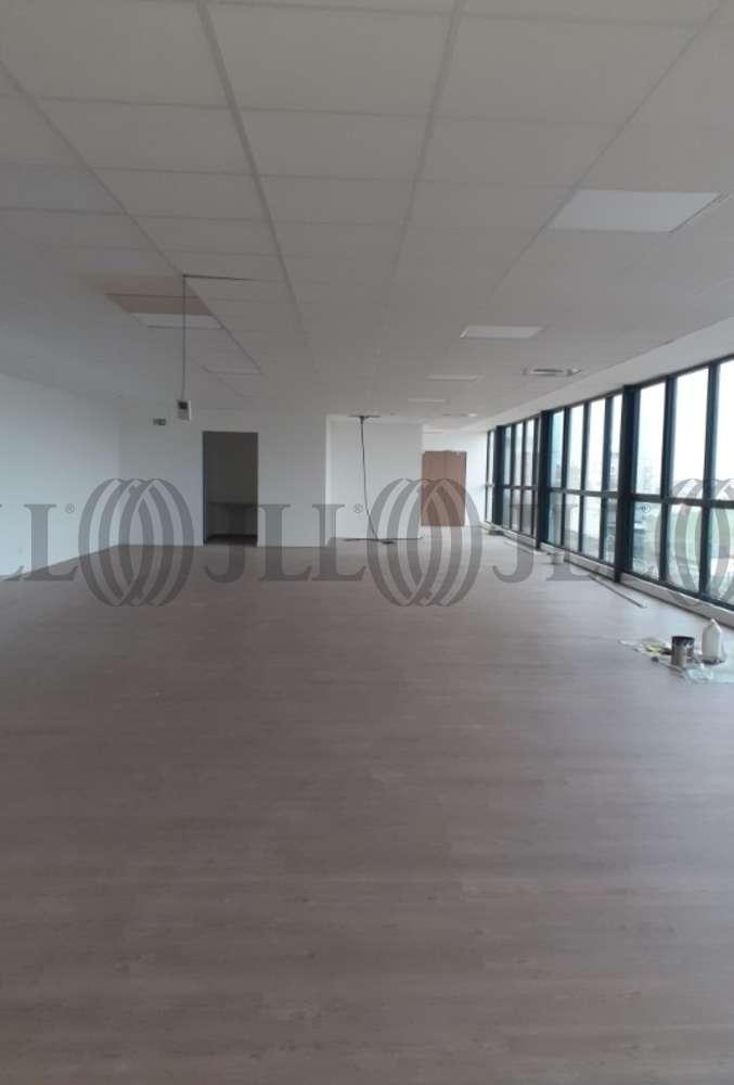 Activités/entrepôt Le blanc mesnil, 93150 - 13-15 RUE DES FRERES LUMIERE - 10920587