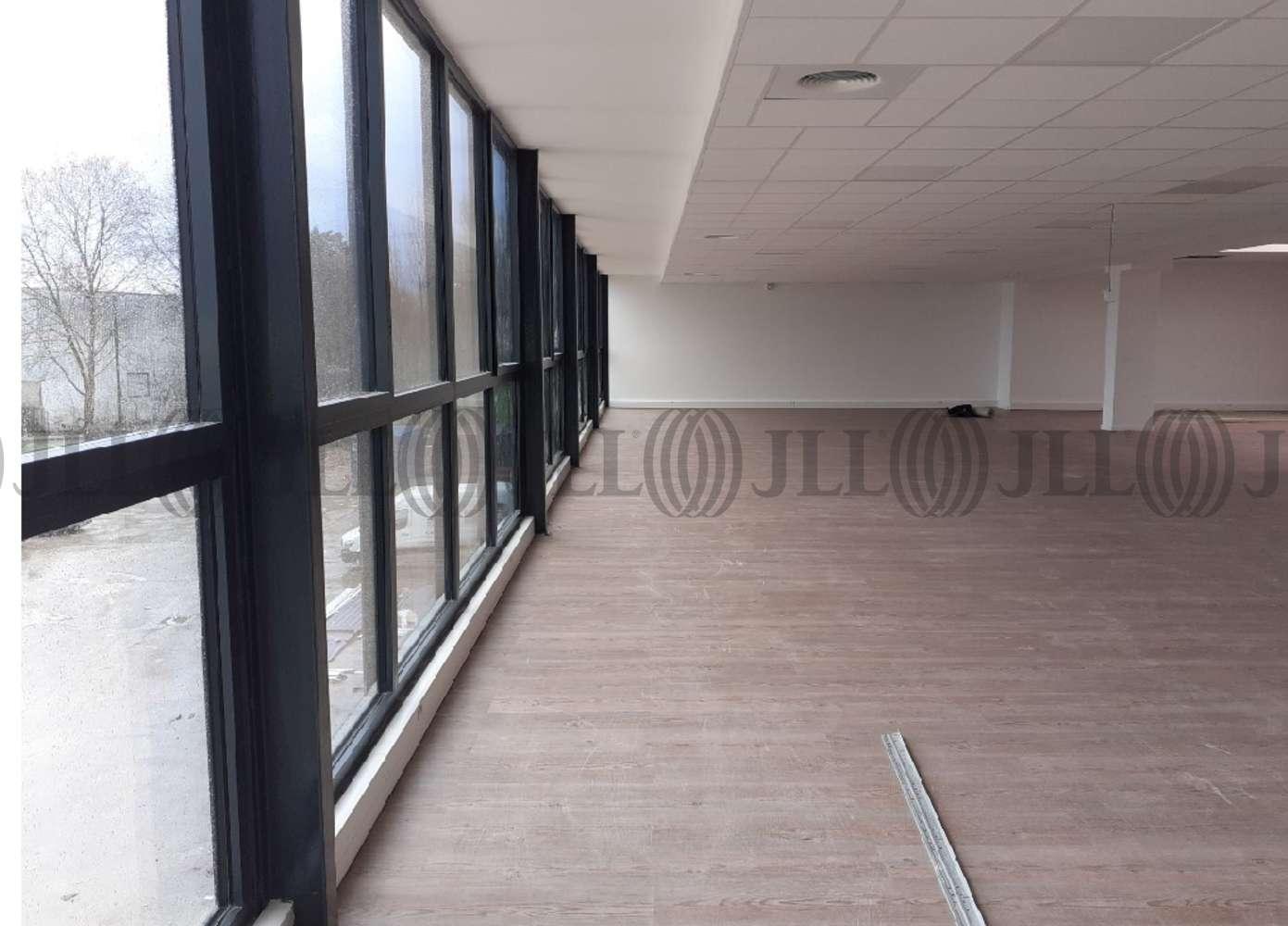 Activités/entrepôt Le blanc mesnil, 93150 - 13-15 RUE DES FRERES LUMIERE - 10920589