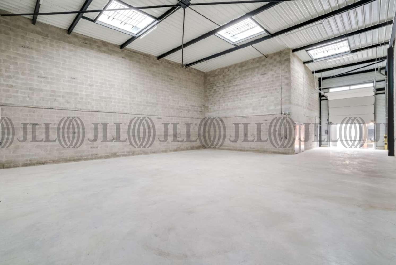 Activités/entrepôt Groslay, 95410 - ACTI PARC MONT DU VAL D'OISE - 10920647