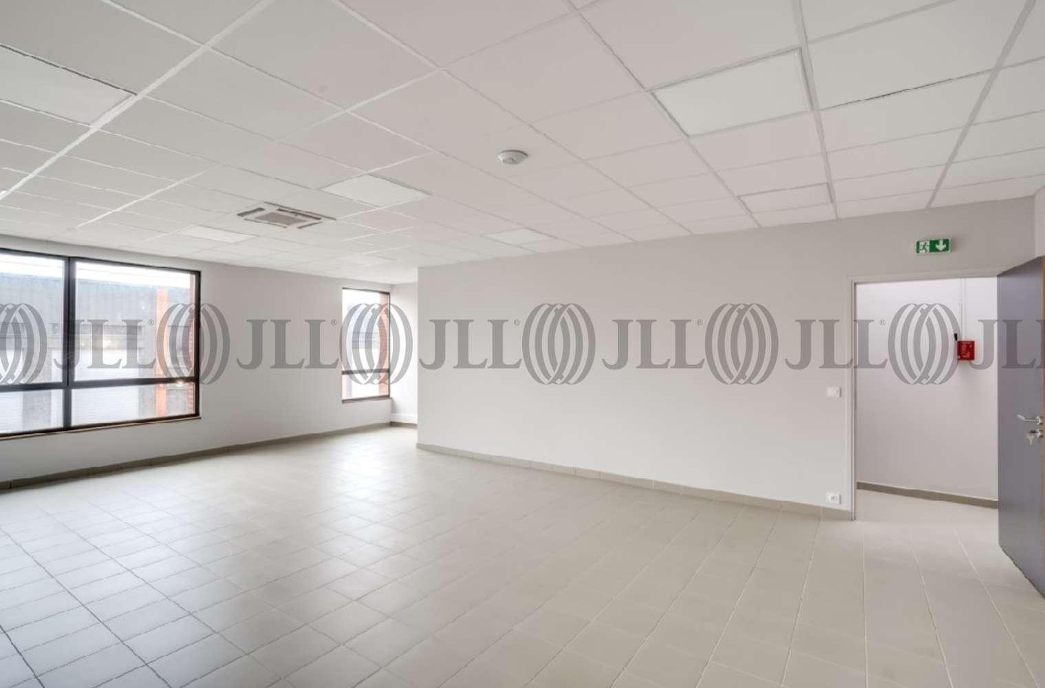 Activités/entrepôt Groslay, 95410 - ACTI PARC MONT DU VAL D'OISE - 10920649