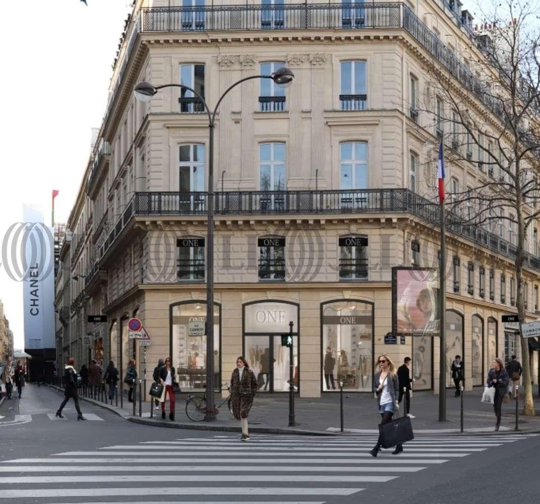 Commerces Paris, 75001 - EX FRANÇOIS PINET - 10920697