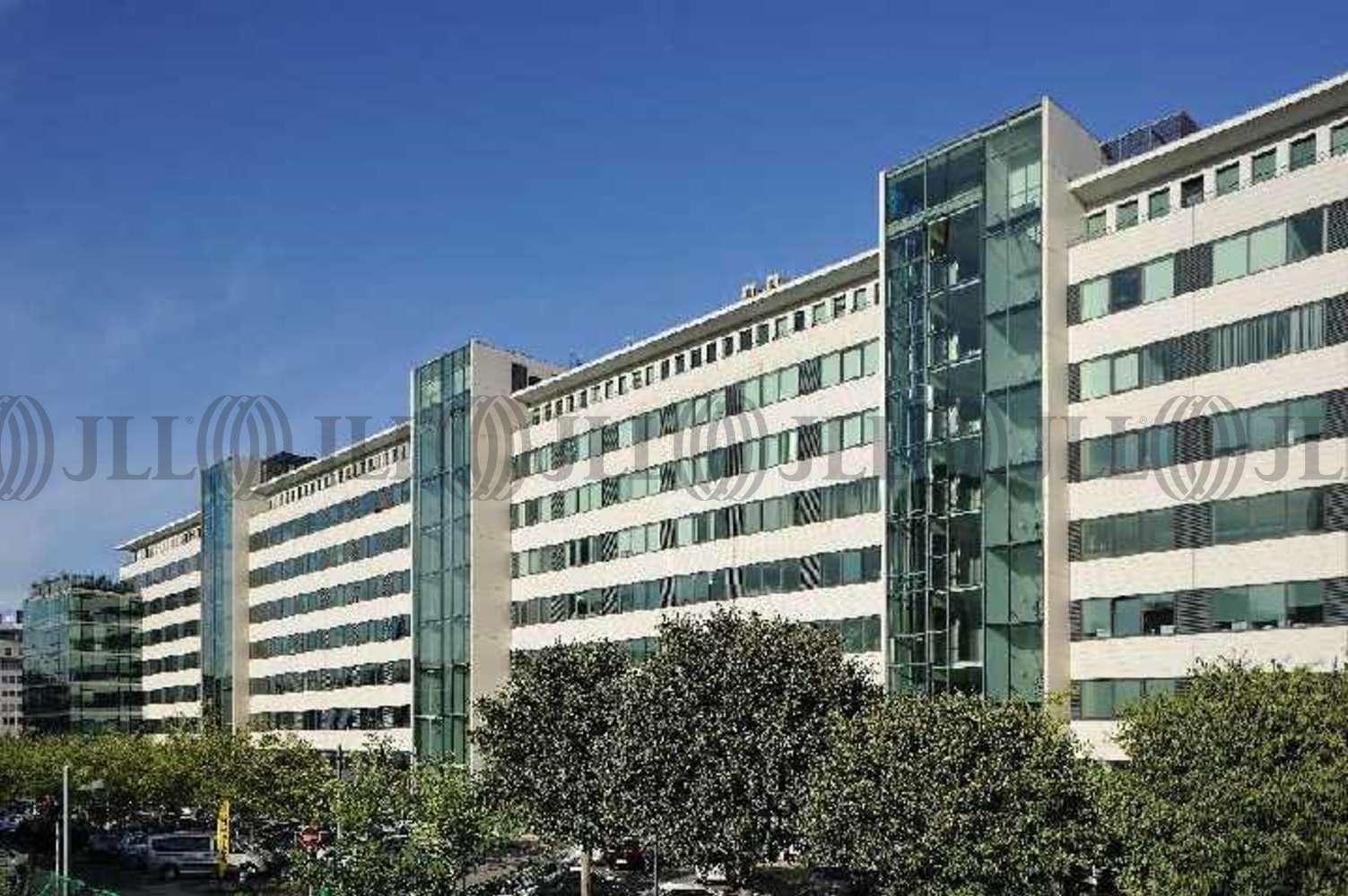 Bureaux Lyon, 69003 - LE VILLETTE PART-DIEU - 10920752