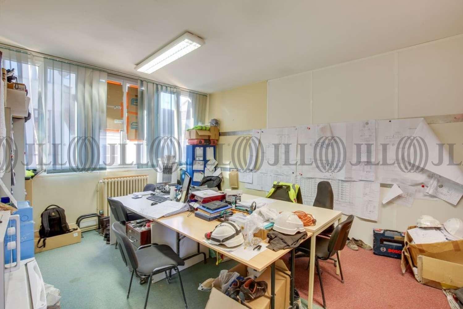 Bureaux Arcueil, 94110 - 26 RUE BERTHOLLET - 10920822