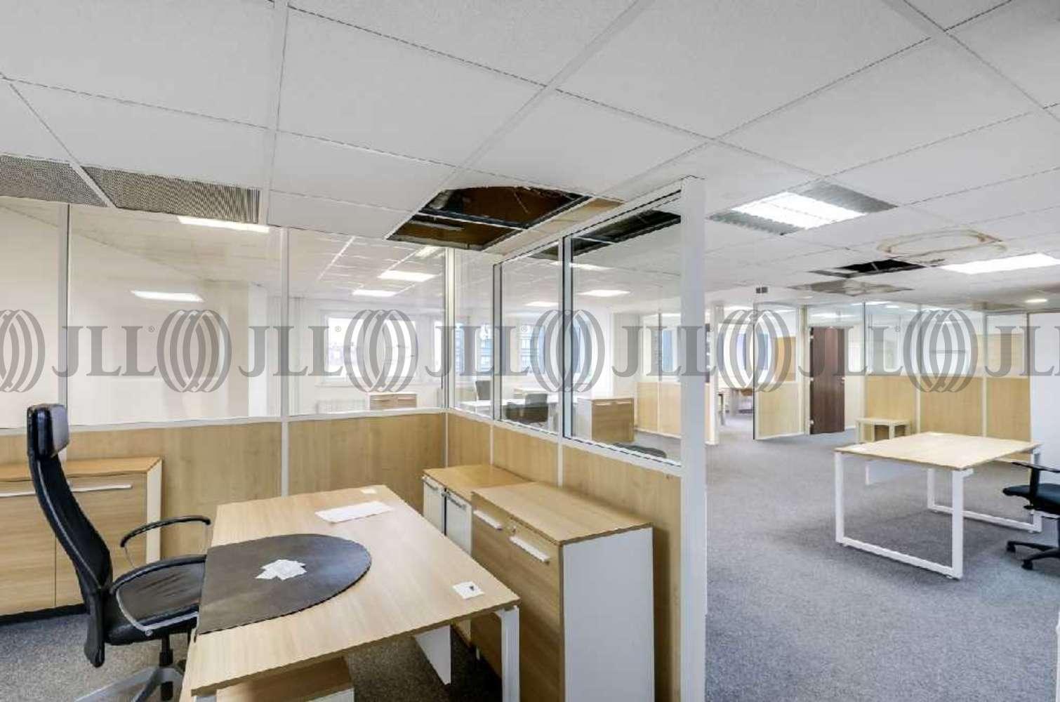 Bureaux Neuilly sur seine, 92200 - 163-165 AVENUE CHARLES DE GAULLE - 10920902