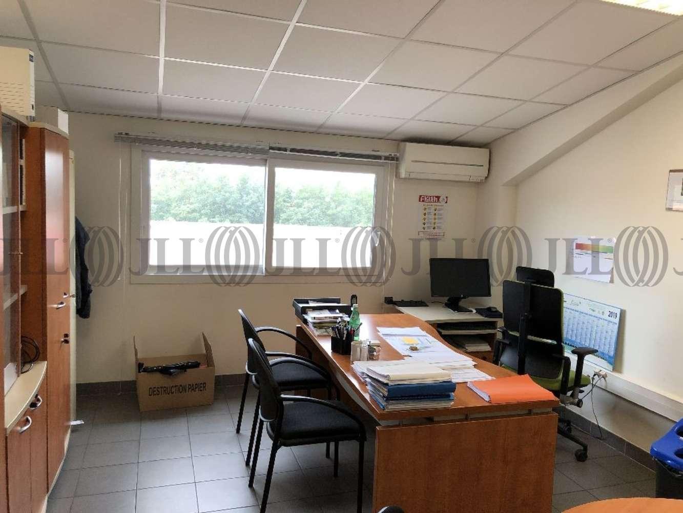 Activités/entrepôt Marseille, 13015 -  TRAVERSE SANTI - 10920984