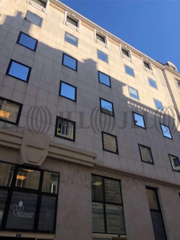 Bureaux Lyon, 69003 - 17 RUE DE LA VICTOIRE - 10921005